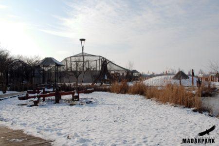 A Madárpark