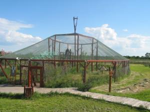 Madárpark 2008. 007
