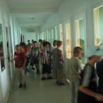 gyerekek a látványkórházban 023