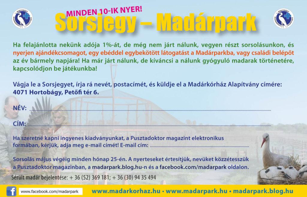 madarkorhaz_sorsjegy