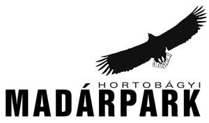 madarpark_logo_kicsi